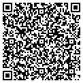 QR code with Prince William Marina contacts