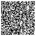 QR code with TMW Custom Auto contacts