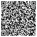 QR code with Trail Blazers Concrete contacts