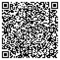 QR code with Alaska Aircraft Sales & Mntnc contacts