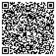 QR code with Alaska Priorty Express contacts