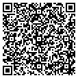 QR code with Ruby Tribal Council contacts