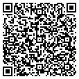 QR code with Boat Tops Plus contacts