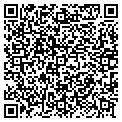QR code with Regina Sutton Chennault PC contacts