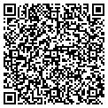 QR code with Pyramid Audio/Video contacts