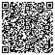 QR code with Fantastic Fibers contacts
