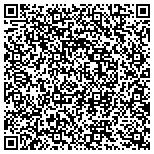 QR code with Accurate Environmental Consulting Llc contacts