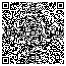 QR code with Csc Technologies Inc contacts