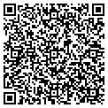QR code with Arctic Village School contacts