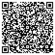 QR code with Roller Bay Bar contacts