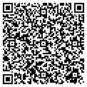 QR code with Rabbit Creek Lions Club contacts