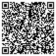 QR code with Icy Strait Point contacts