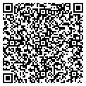 QR code with Church Of God-Glacier Valley contacts