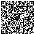 QR code with KNA Farm contacts