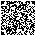 QR code with Aurora Construction Supply Inc contacts