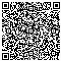 QR code with Campus Therapeutic Massage contacts