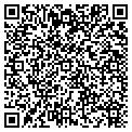 QR code with Alaska State-Public Defender contacts