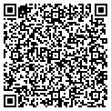 QR code with Cedar Creek Home contacts