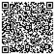 QR code with Naughty Nails contacts