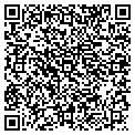 QR code with Volunteers Of America-Alaska contacts