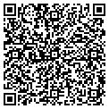 QR code with Arctic Builders Source contacts