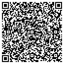 QR code with Better Health Massage contacts