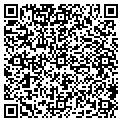 QR code with Puffin Learning Center contacts