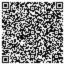QR code with Alaska Digestive & Lvr Disease contacts