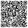 QR code with Klg Contracting contacts