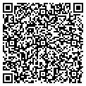 QR code with Monastery Street Apartments contacts