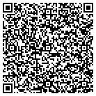 QR code with Arkansas Traveler Chimney Inc contacts