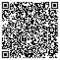 QR code with Southeast Alaska Guidance Assn contacts