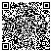 QR code with Aurora Gas contacts