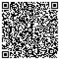 QR code with Silverbook Electric contacts