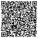QR code with Transworld Moving Systems contacts