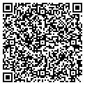 QR code with Rulien Whitlock & Assoc contacts