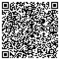 QR code with Winners Pull Tabs contacts