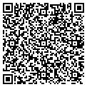 QR code with Forest and Habitat Enhancement contacts