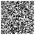 QR code with Assisted Living contacts