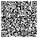 QR code with Public Works Office contacts