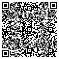 QR code with St Lawrence Island Ivory Coop contacts