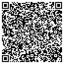 QR code with North Pole Espresso Drive Thru contacts