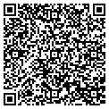 QR code with Catholic Community Service Family contacts