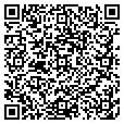 QR code with A Sign Of Design contacts