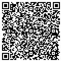 QR code with Angoon Elementary School contacts