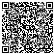 QR code with Cordova Museum contacts