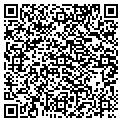 QR code with Alaska Psychological Service contacts
