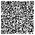 QR code with Rivers Edge Rv Park & Campgrnd contacts