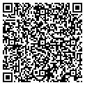 QR code with Club 4th Avenue & Gift Shop contacts
