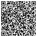 QR code with Palmer Vision Clinic contacts